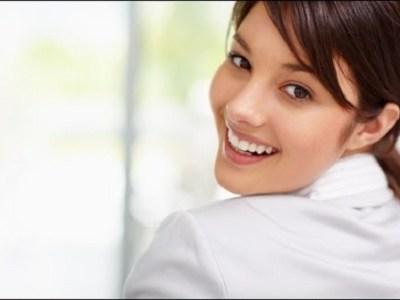 Trucos para disimular con maquillaje las imperfecciones de tu rostro (I)