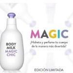 Magic Chic, la nueva edición limitada de Deliplus