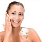 Capriche d´Olive, una nueva marca cosmética
