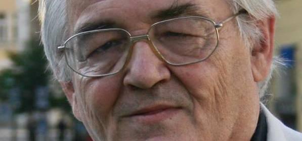 Tomáš Haas