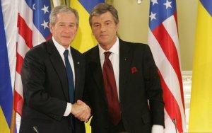 Yushchenko2