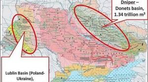 shale-gas-in-Ukraine-2-727x404