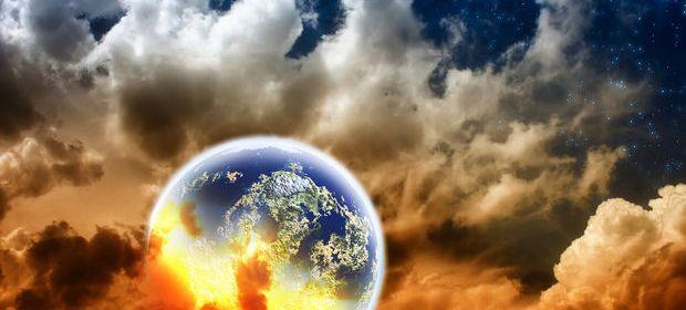 apokalypsa-obcianska-vojna-nepokoje-klimaticke-zmeny-globalne-oteplovanie-nestandard2