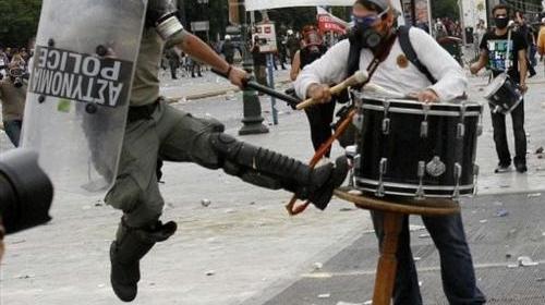 greek riot photo_0