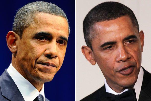 Obama_Mrconservative