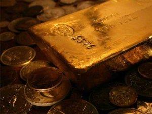 bullion-gold-bar-on-coins