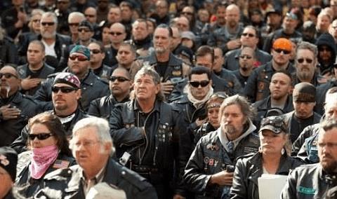 Million-Muslim-March-2013-allegiance_bikers