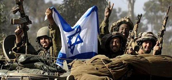 izrael_vojak