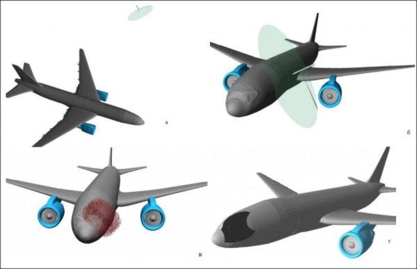 MH17 obr18