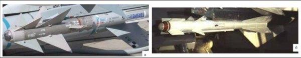 MH17 obr19