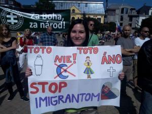 ZA_Protest