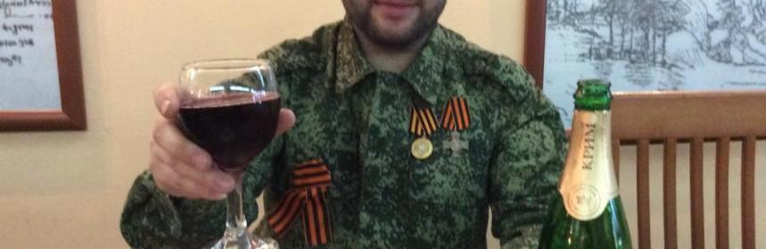 Alexandr Žučkovskij