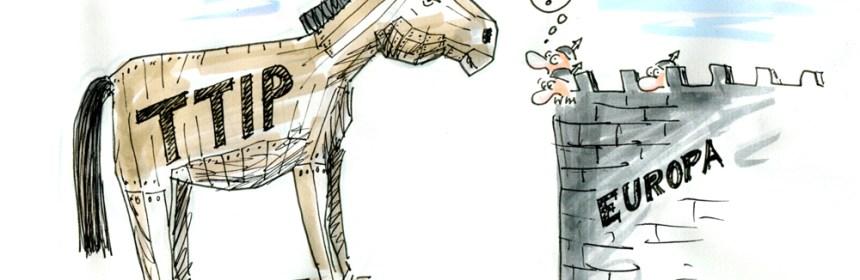 Trójsky kôň TTP