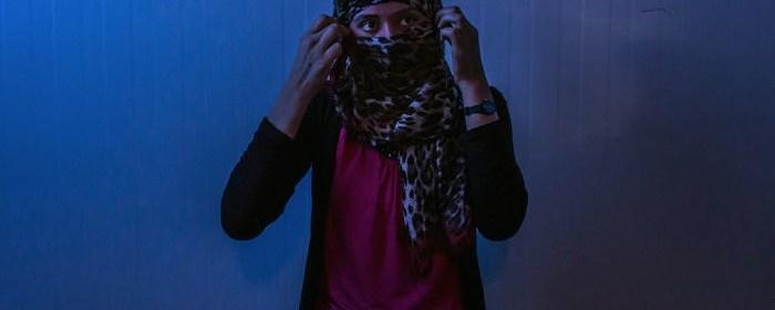 Islamic-State-slave