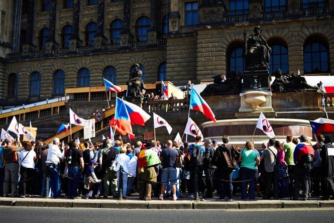 Praha08-martin_konvicka