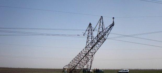Ukrajina-Krym-elektrina
