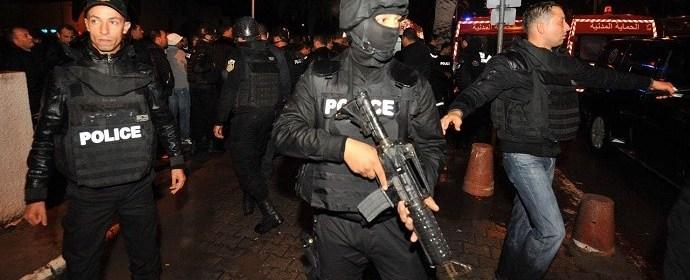 tunisko-explozia-autobusu