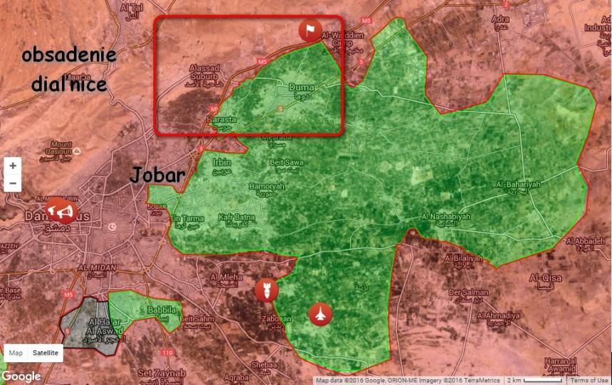 Syria 17-02-2016
