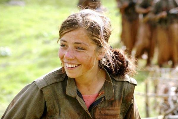 YPGgirl2