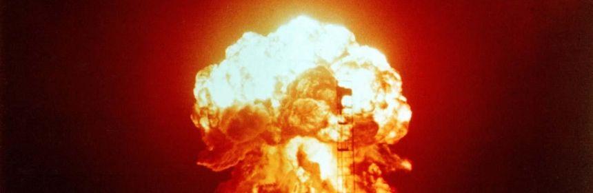 atomovy-vybuch-128018