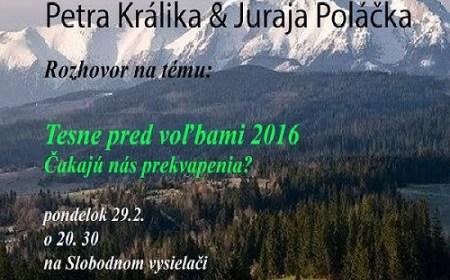medzipriestor-29-02-2016