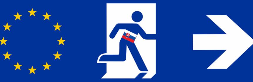 SlovExit