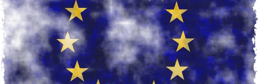 european-union-flag-1448030932Xez