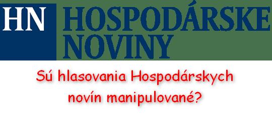 hn - logo
