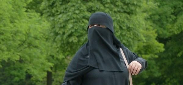 burka-117519_1280