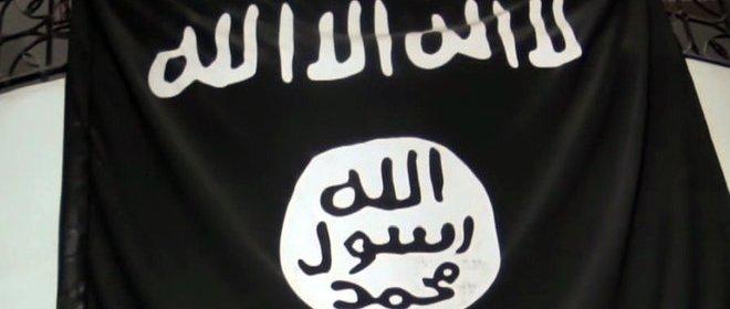 islamic-state-47-1423239657-4bfe8989_660x371