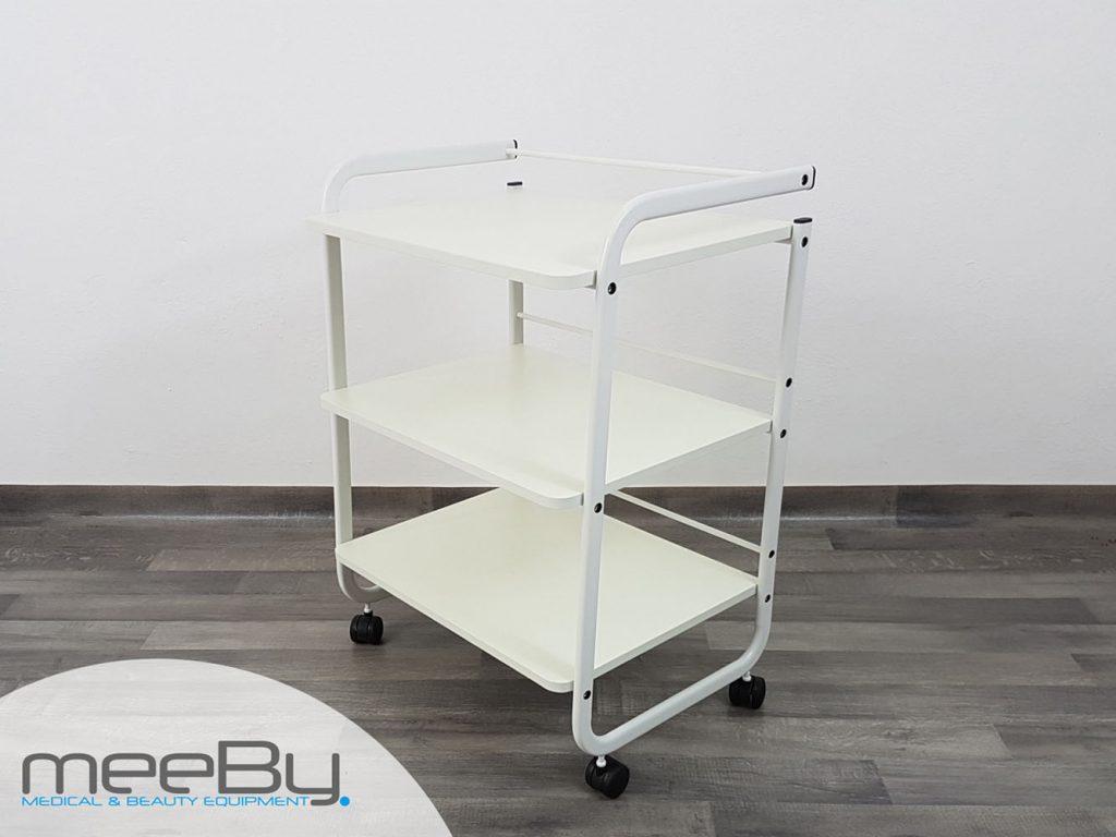 Carrello estetista carrello trolley multifunzione
