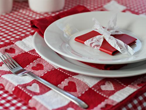 Romantic-Dinner-Starbucks-1a