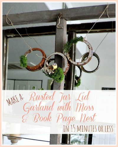 Make-a-Rusted-Jar-Lid-Garland-in-15-Minutes-or-Less Button
