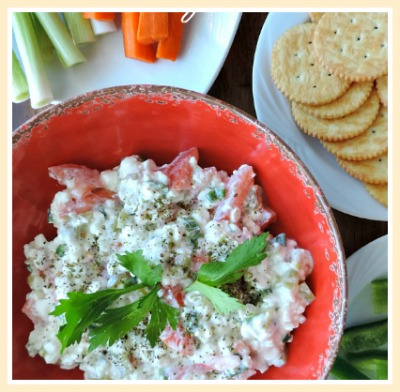 Italian-Cottage-Cheese-Vegetable-Dip Button