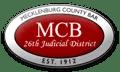 Logo-MCB