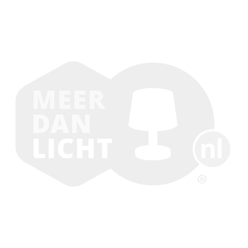 Halogeen R7s Philips Hue Plafondlamp Fair Wit