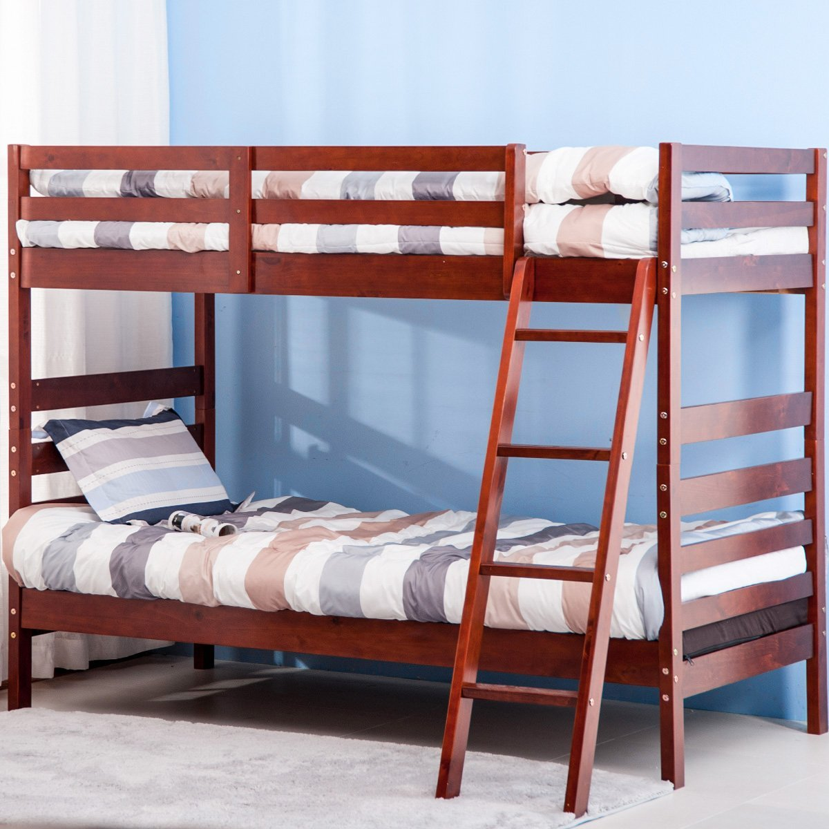 Cheap Bunk Beds Chic And Cheap Bunk Beds Under 200