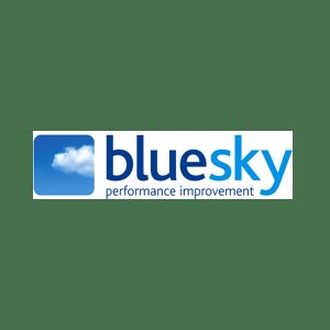logo-blue_sky-300px