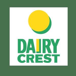 logo-diarycrest-300px