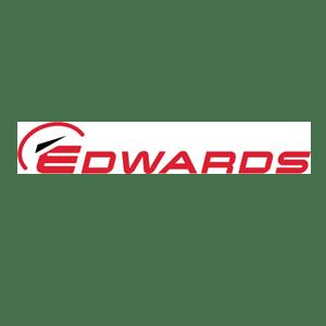 logo-edwards-300px