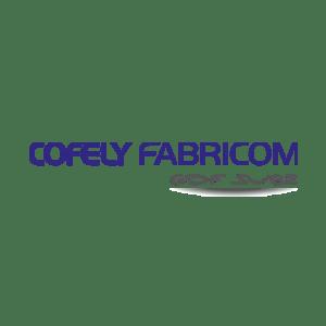 logo-fabricom-300px
