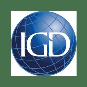 logo-igd-300px