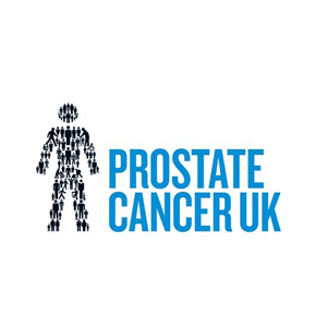 logo-prostate_cancer_uk-300px