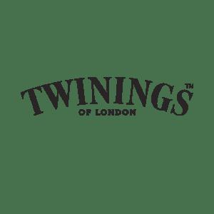 logo-twinings-300px