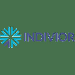 indivior