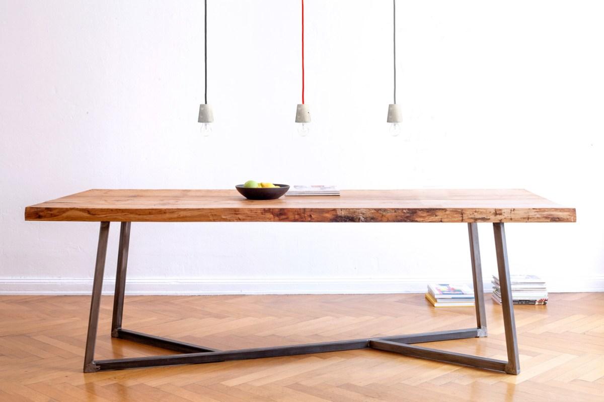 minime-lamp-details