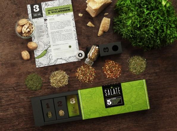 salate_set