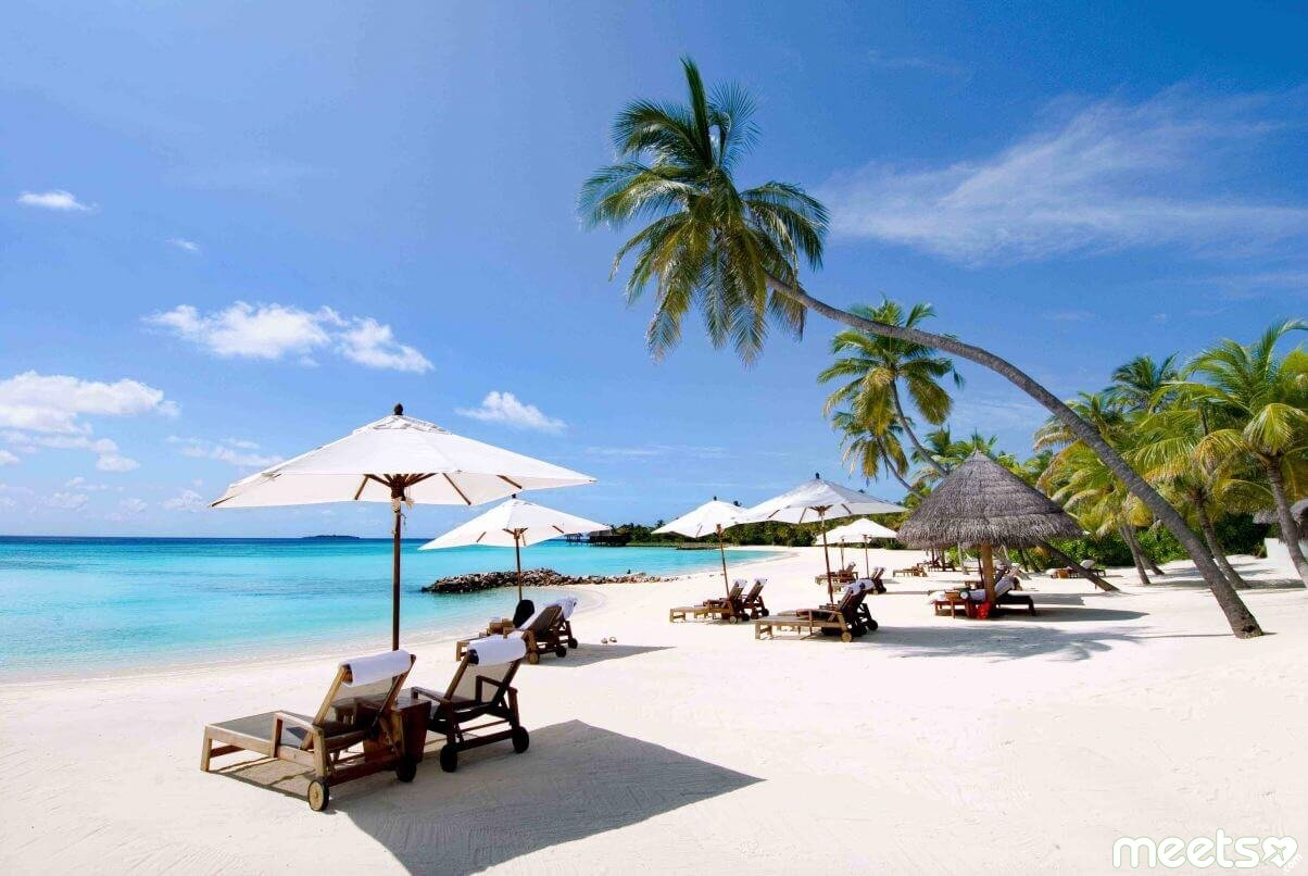 Where To Go For New Year39s Holidays 5 Fabulous Places