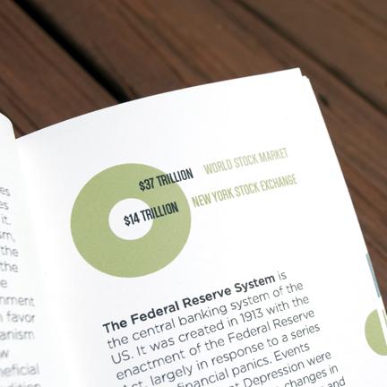 02. finance spread detail