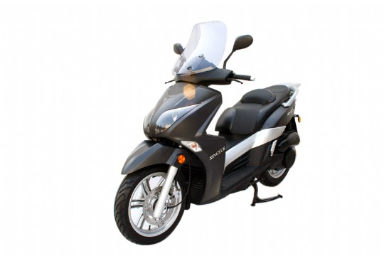 Chinese Wholesale Dirt Bikes Wholesale 250cc Adult Scooter